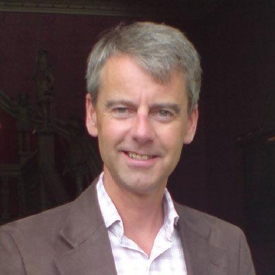 Andrew Livesey
