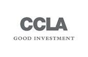 CCLA Good Investment