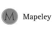 Mapeley